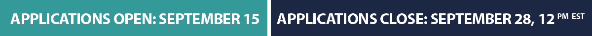 appopens