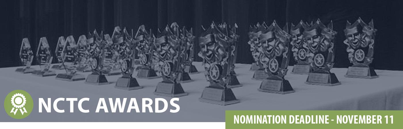 awards-header