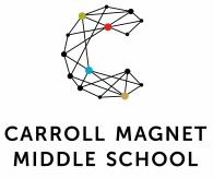 CarrollMagnet