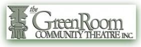 Green-Room-Community-Theatre-300x112