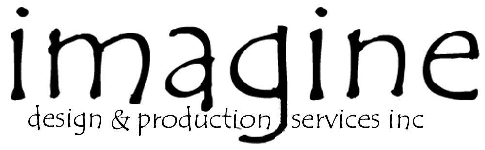 logo-imagine-cropped-inc