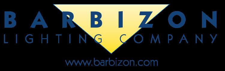 Barbizon-Dk-Blue-xprnt-72dpi (2)