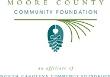 NCCF logo&name_bw_2line