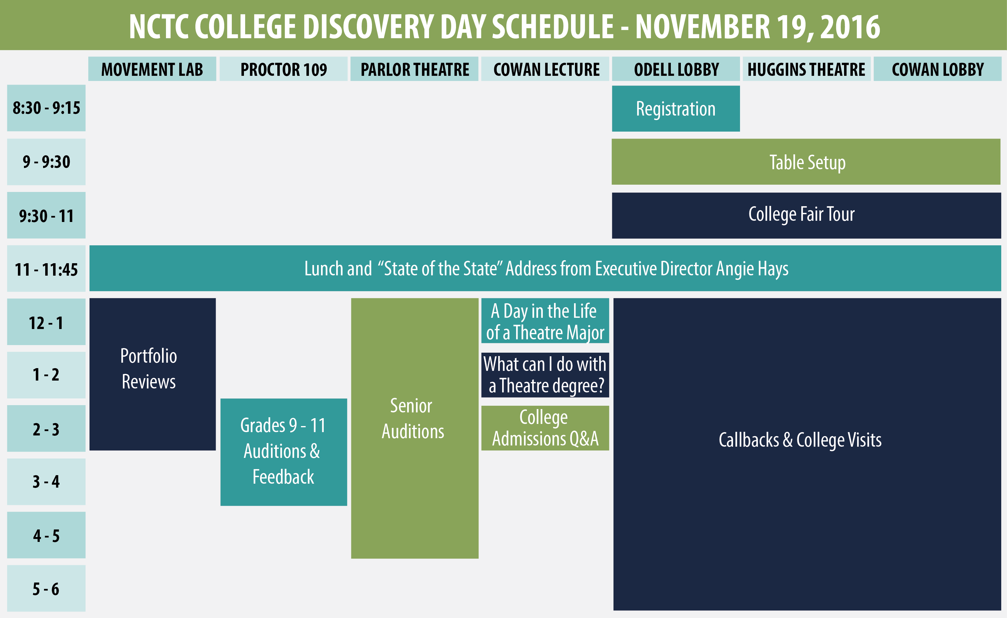 cdd-schedule-colleges-01