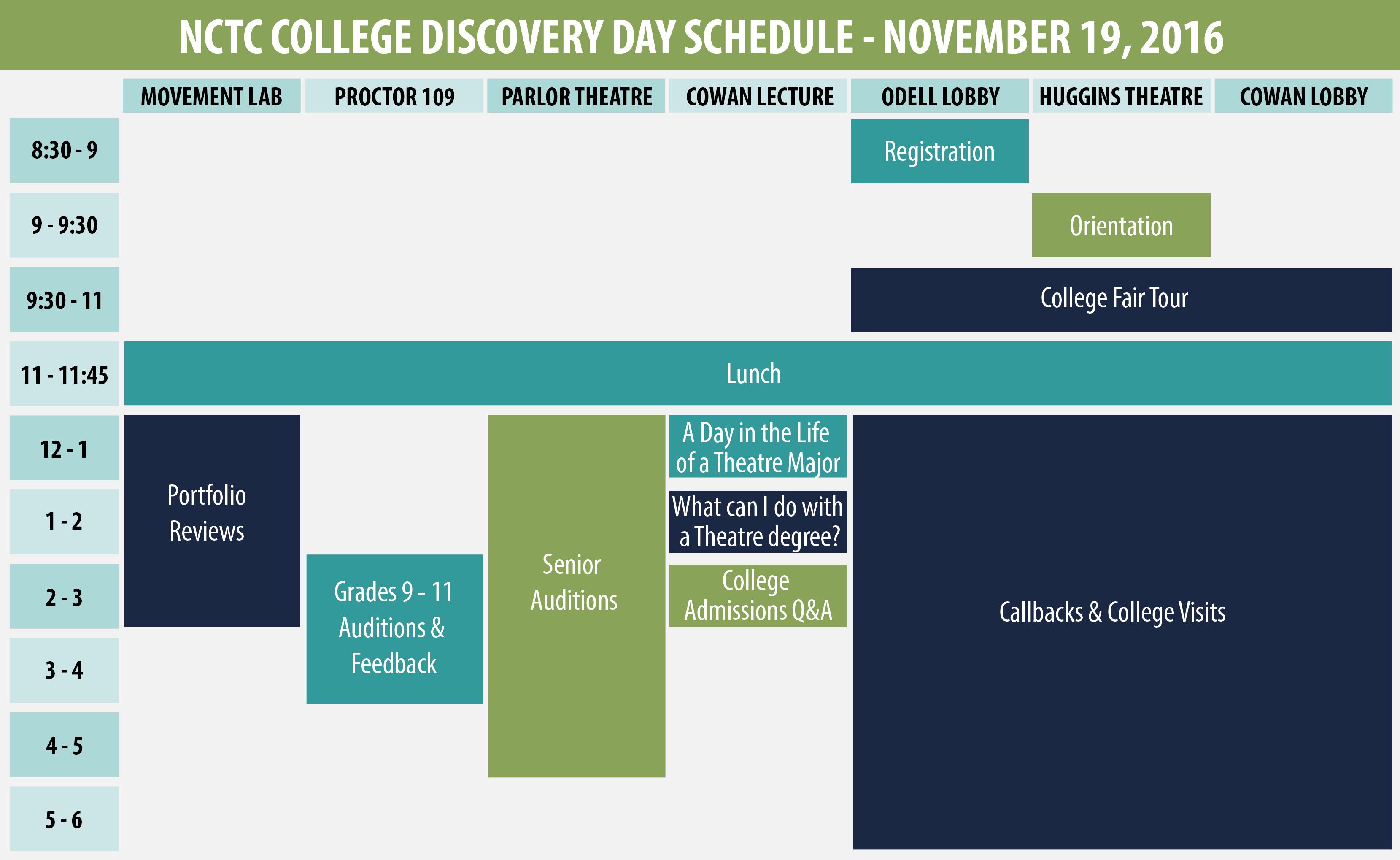 cdd-schedule-student-01