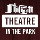 theatre_in_the_park_email_header_final