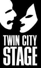 twin city stage