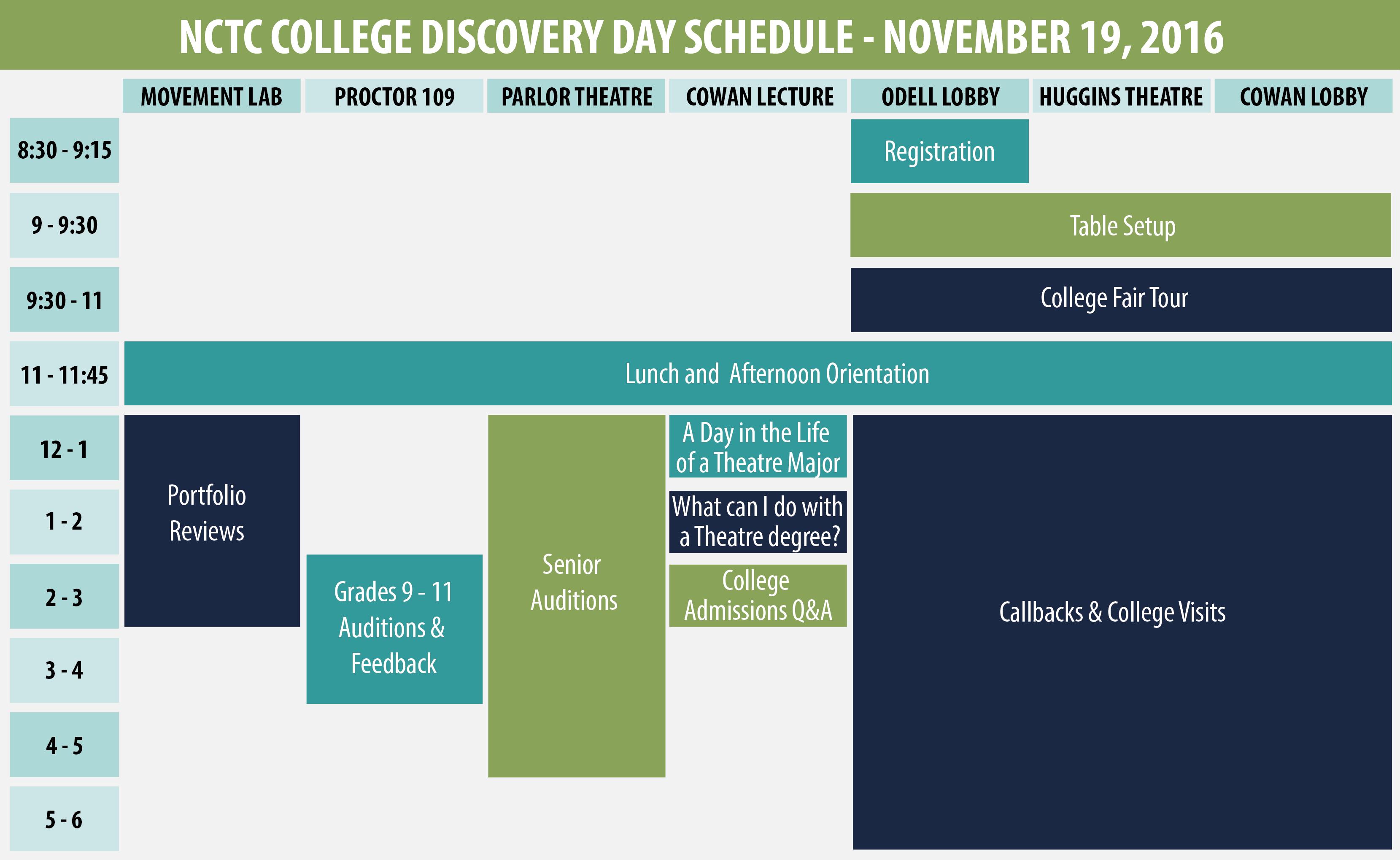 cdd-schedule-colleges-2-01