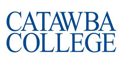 catawba-college_416x416