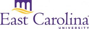 ECU_Full_Color_Logo