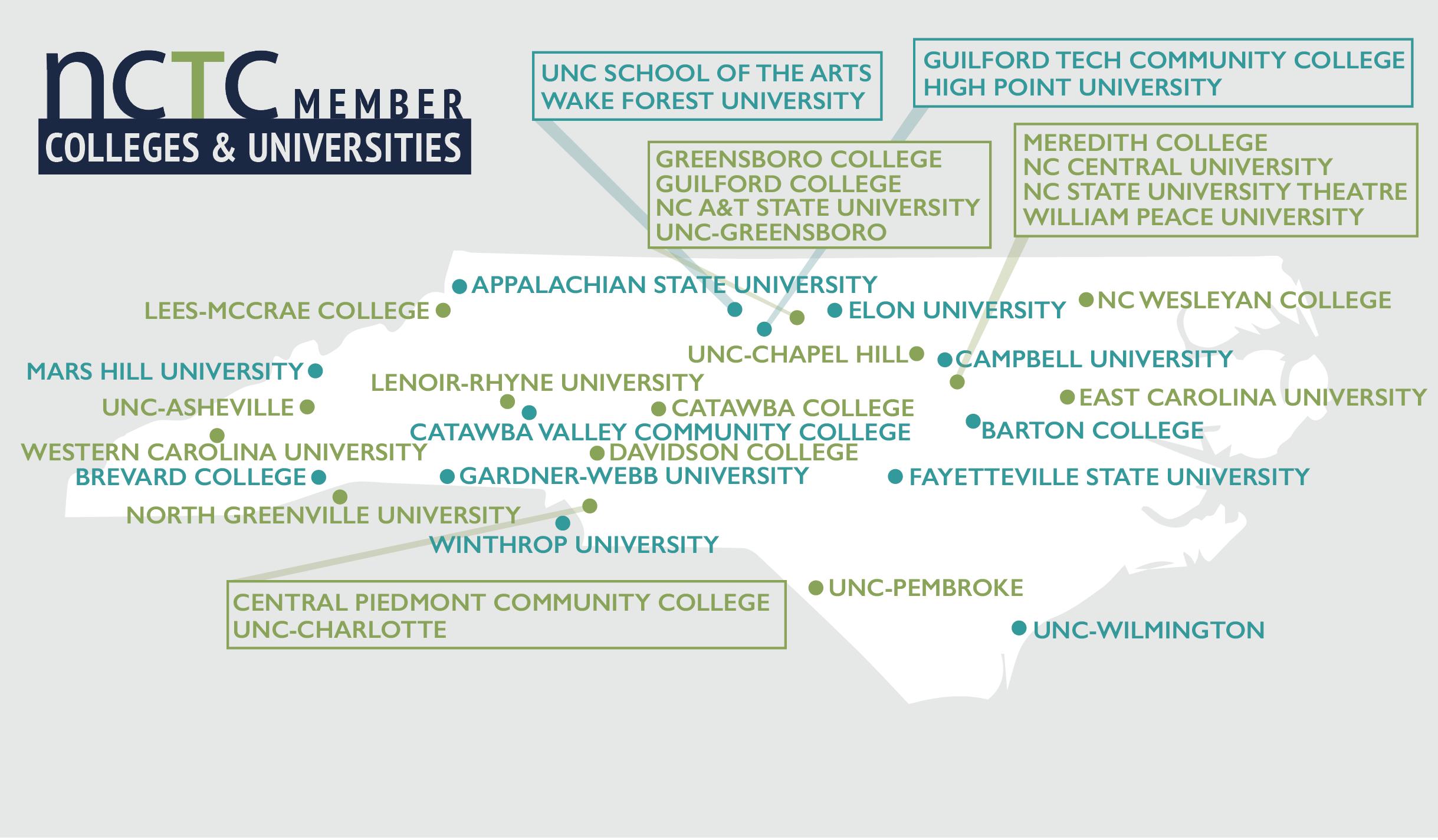 16-17-colleges-11-22-01