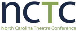 North Carolina Theatre Conference