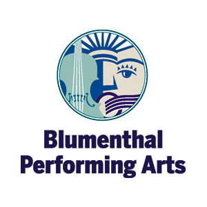 Blumenthal_logo