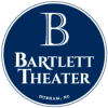 BartlettTheatreCompany