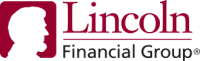 LincolnFinancial