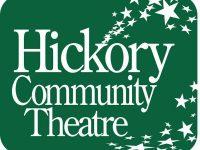 hickorycommunitytheatre
