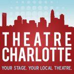 theatre-charlotte-logo